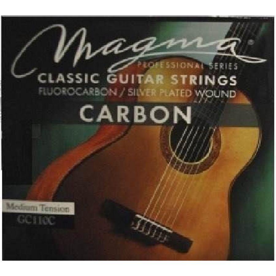 Magma-Encordado-Para-Guitarra-Clasica-Carbon-Medium-Tension