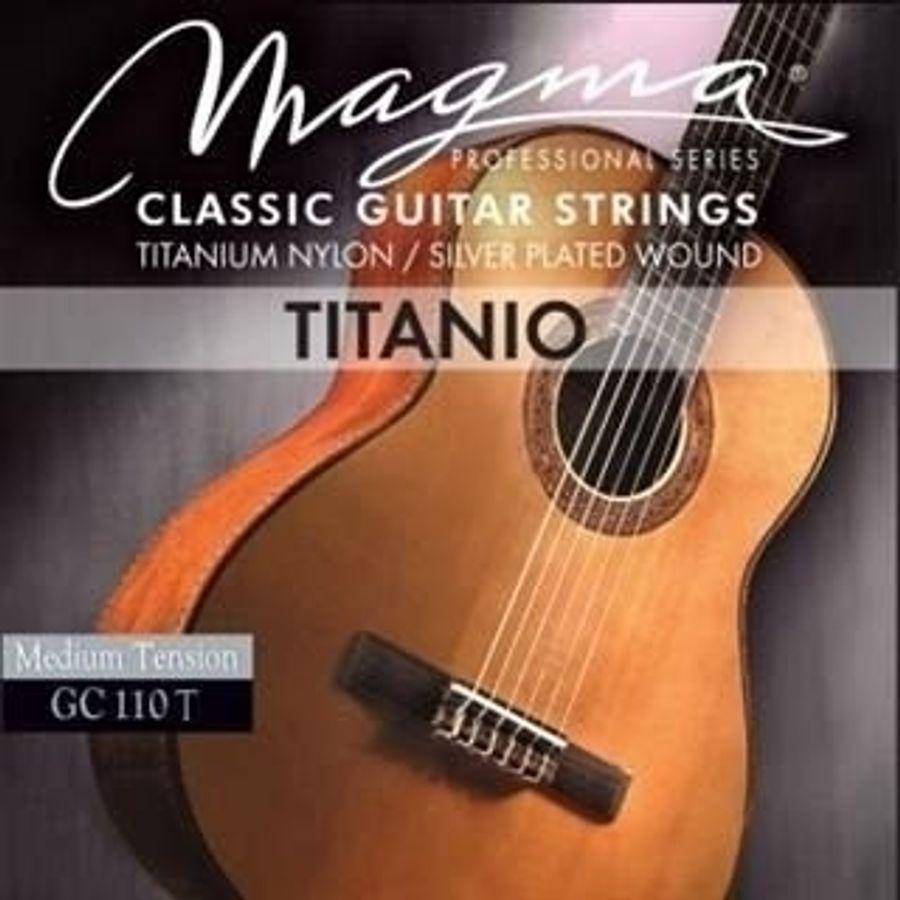 Magma-Encordado-Para-Guitarra-Clasica-Tension-Media-Titanium