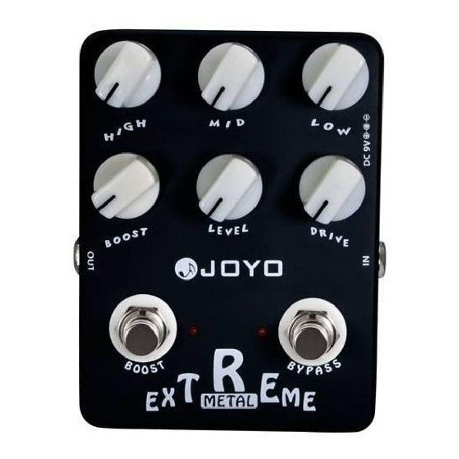 Pedal-Para-Guitarra-Electrica-Joyo-Extreme-Metal-Jf-17