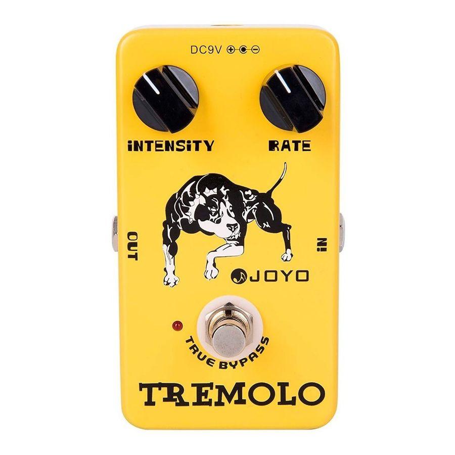 Pedal-Efecto-Guitarra-Electrica-Joyo-Tremolo-Jf-09