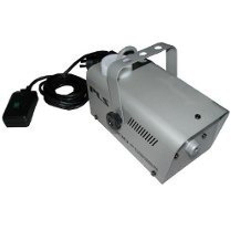 Maquina-De-Humo-Pls--F-500-400-W-De-Potencia-Control-Remoto