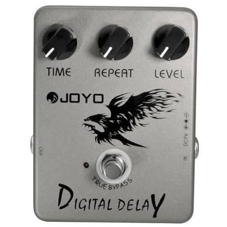 Pedal-Para-Guitarra-Electrica-Joyo-Digital-Delay-Jf-08