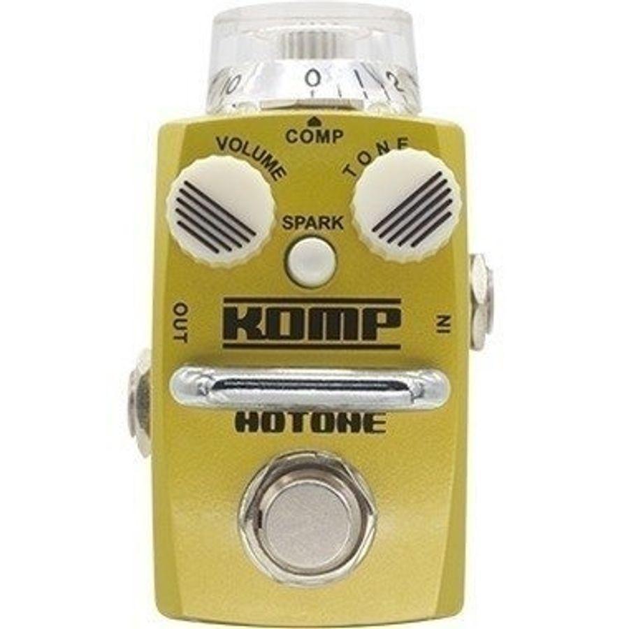 Pedal-Compresor-Optico-Maximiza-El-Punch-Hotone-Komp-Skyline
