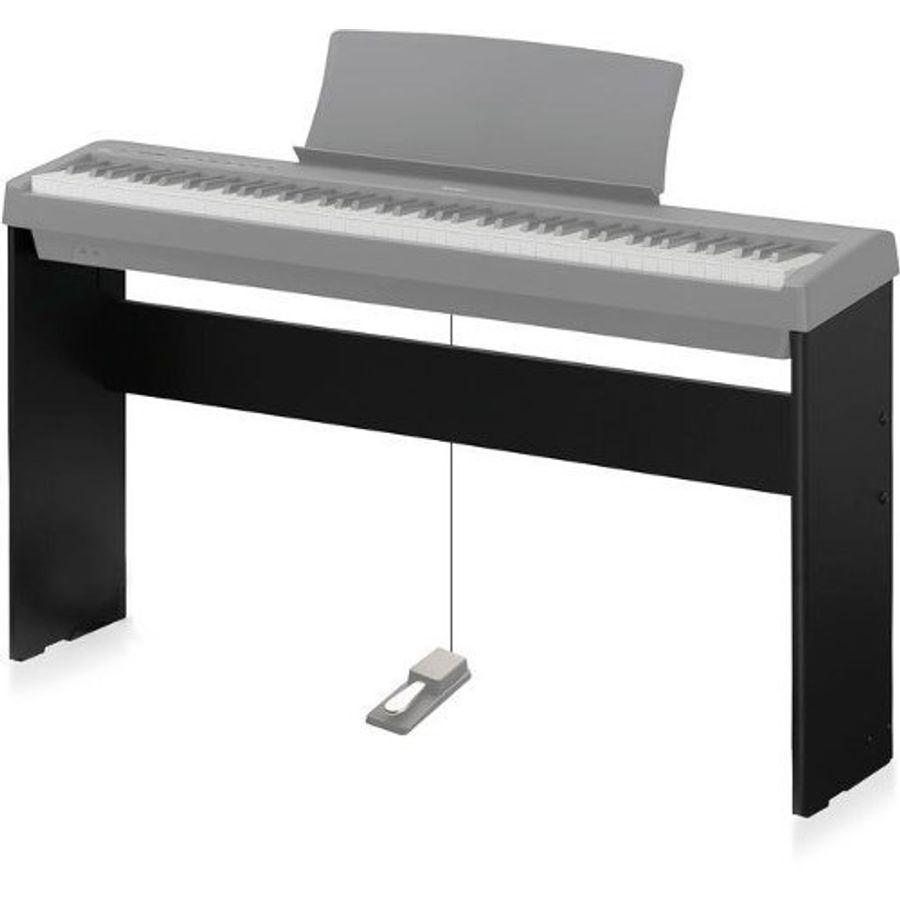 Mueble-Soporte-Para-Piano-Kawai-Es110-O-Es100