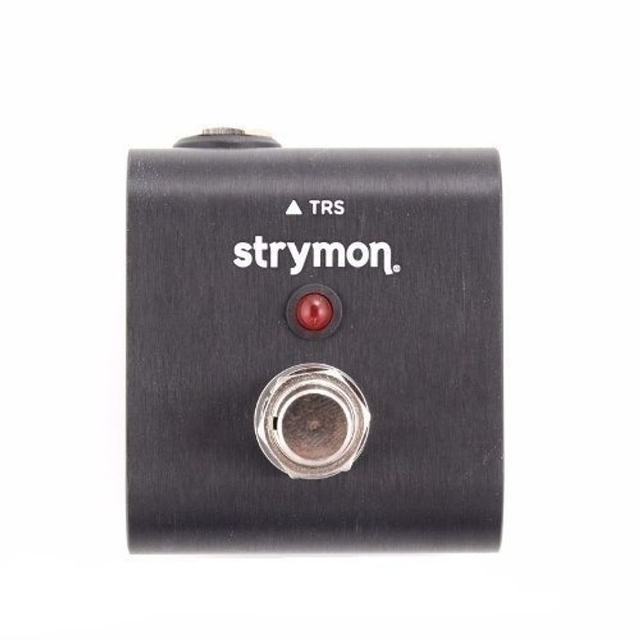 Foot-Switch-Strymon-Tap-Favorite-Switch-Preset-Tap-Tempo-Tap
