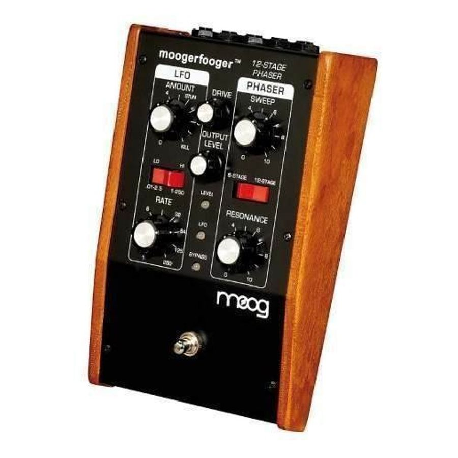 Moog-Pedal-De-Efectos-12-Stage-Phaser---Mf-103