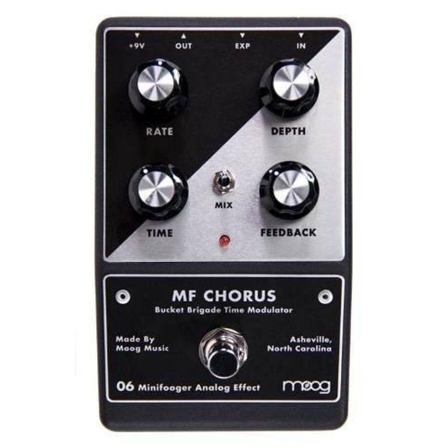 Pedal-De-Efectos-Moog-Minifooger-Chorus-Pedal-Mfs-chorus