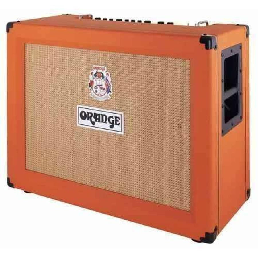 Amplificador-Para-Guitarra-Orange-Crush-Cr-120-Watts