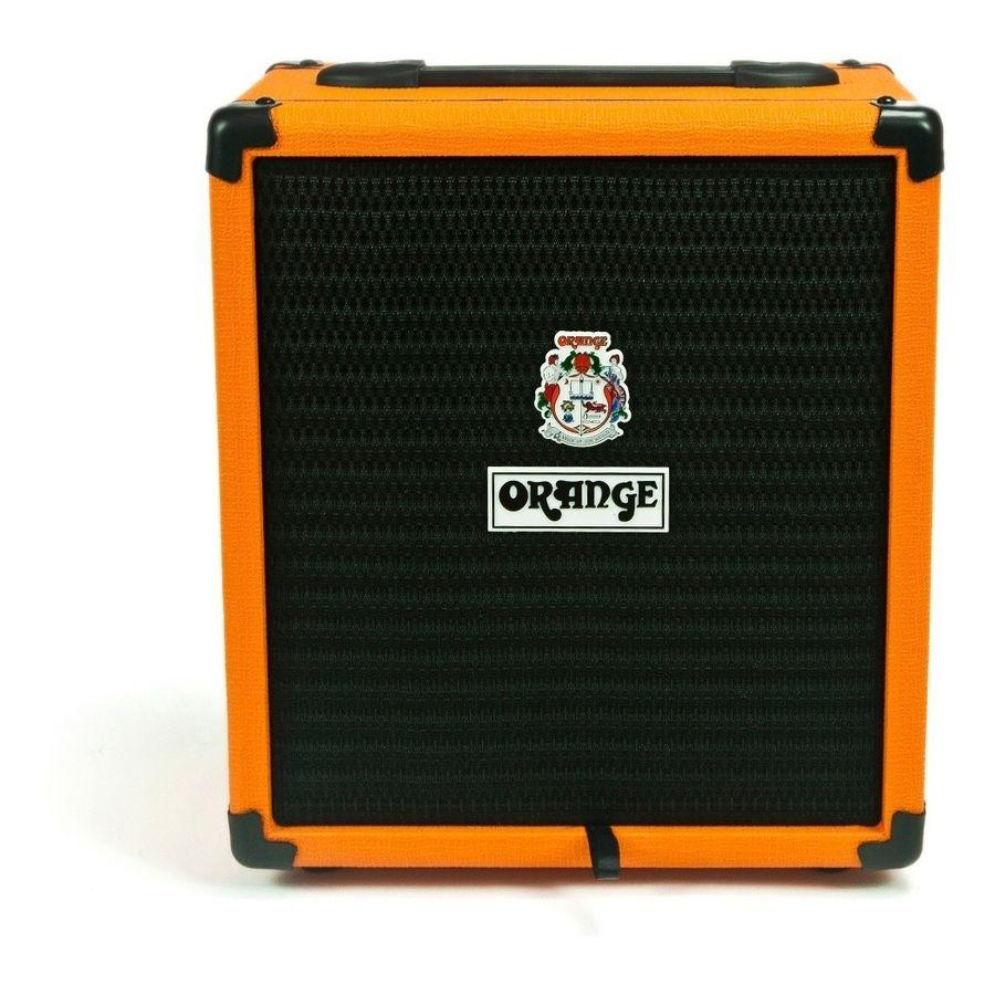 Amplificador-Orange-Bajo-Crush-Cr-25bx-25-Watts