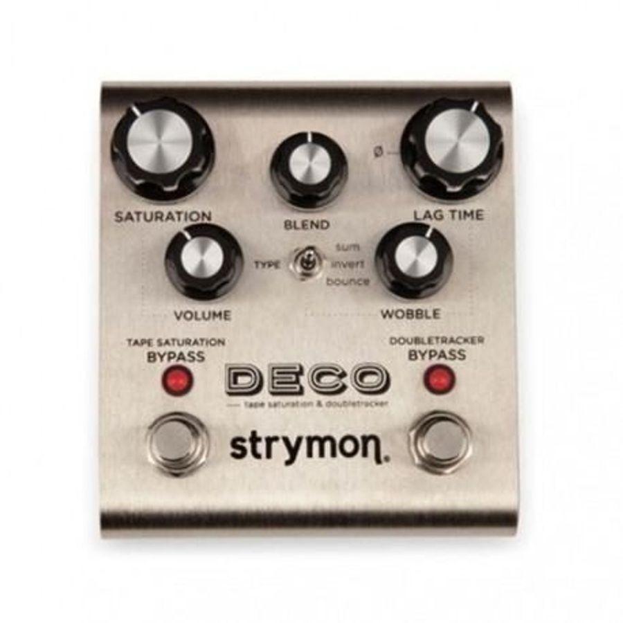 Pedal-De-Efectos-Strymon-Deco-Strymon--Dco