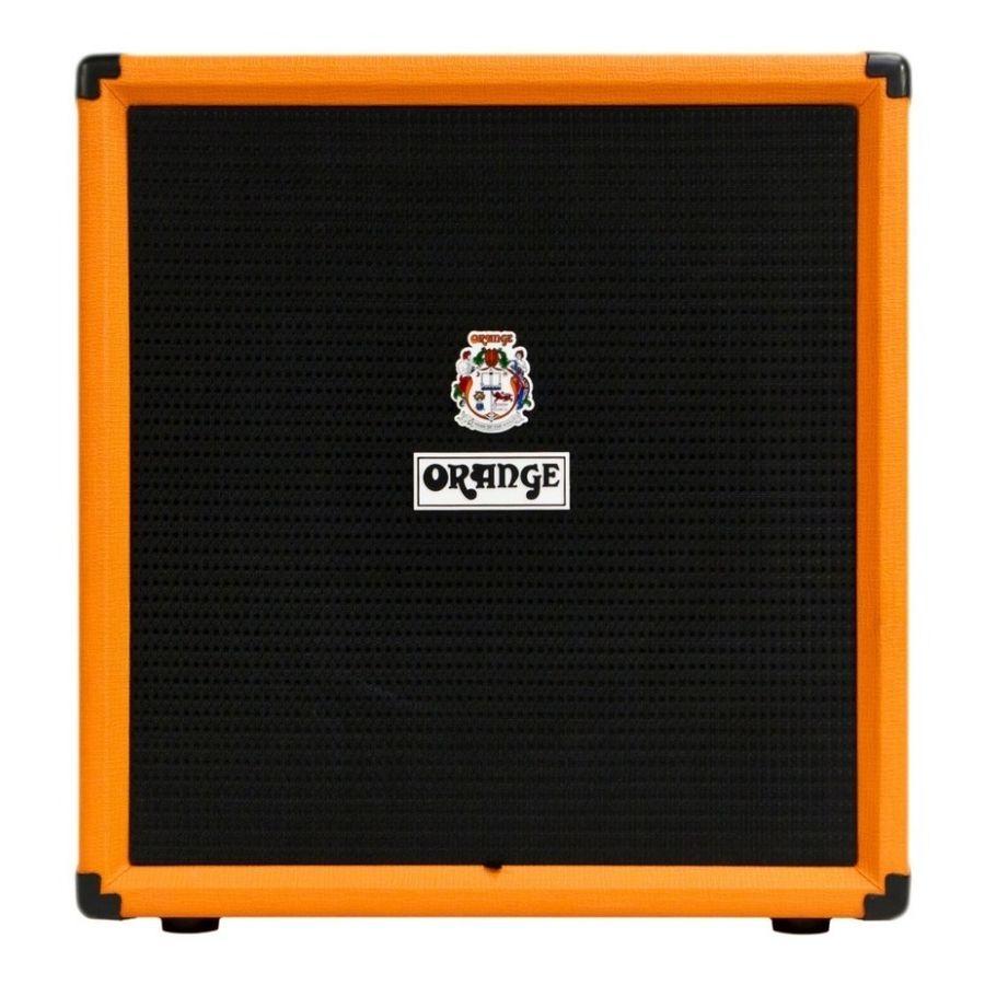 Amplificador-Orange-Para-Bajo-100-Watts-Afinador-Cr-100bxt