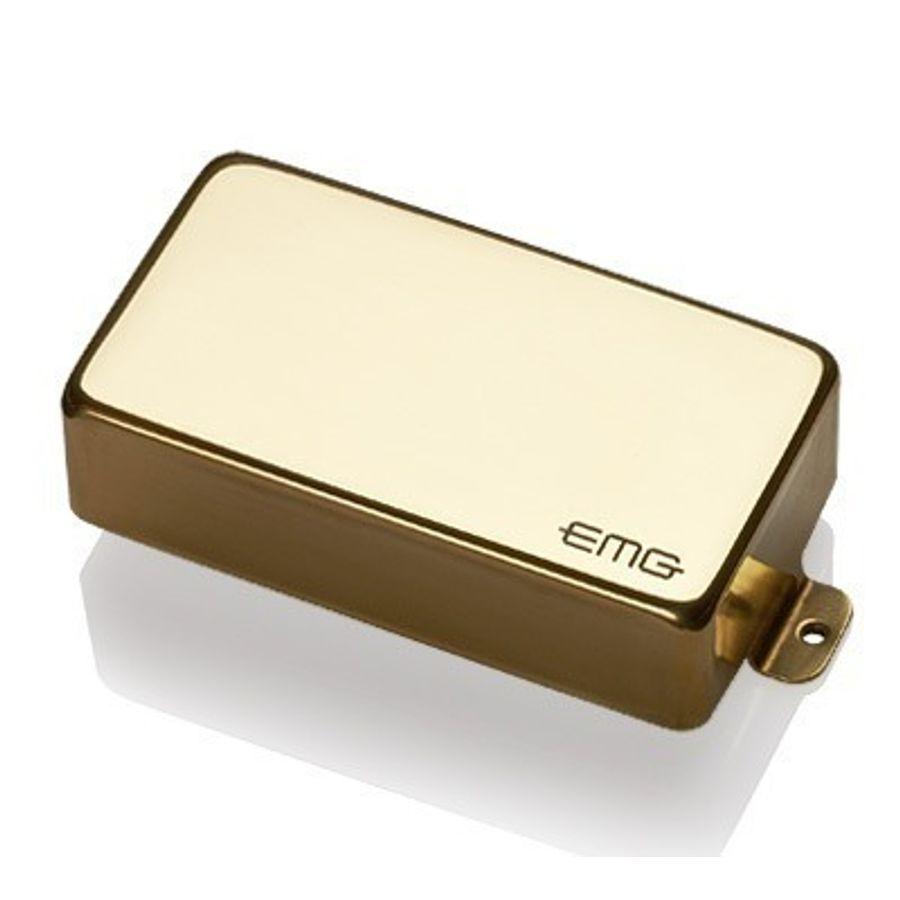 Microfono-Para-Guitarra-Electrica-Emg-Modelo-85-Gold