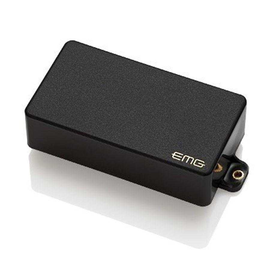Microfono-Para-Guitarra-Electrica-Emg-Modelo-58-Bk