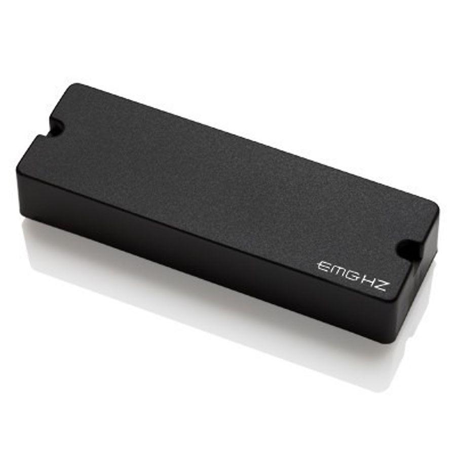 Microfono-Para-Bajo-De-6-Cuerdas-Emg-Modelo-45-Hz-Bk