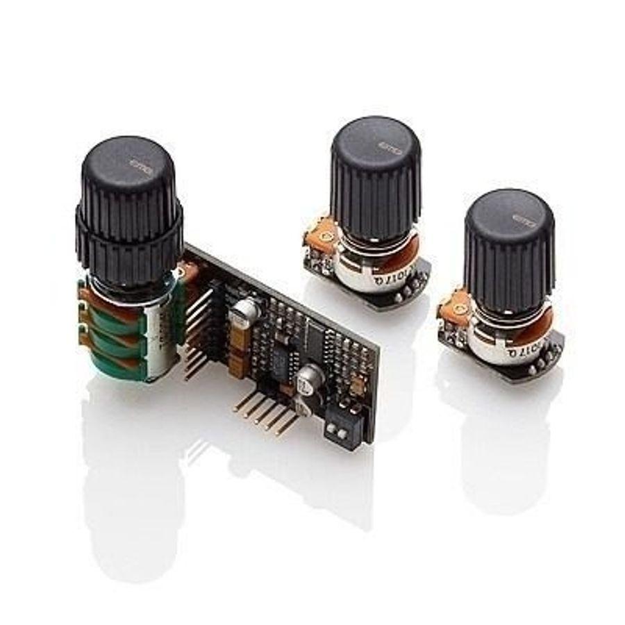 Emg-Circuito-Activo-Modelo-Bqs-Ctrl