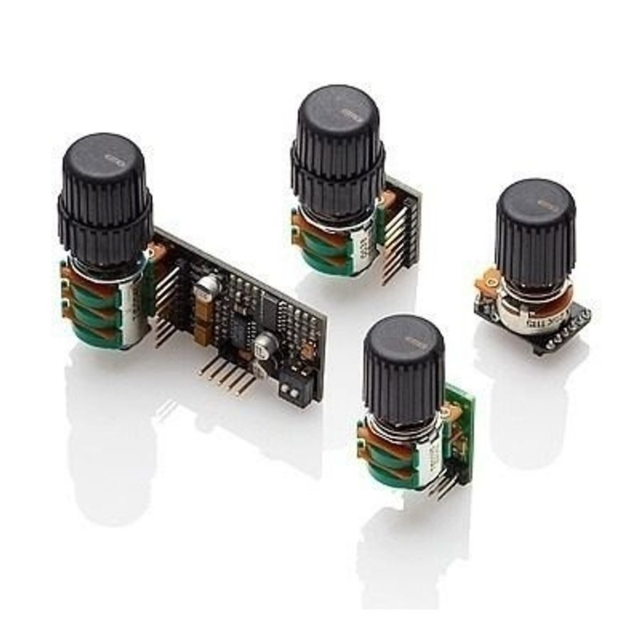 Circuito-Activo-Emg-Modelo-Bqc-Sys