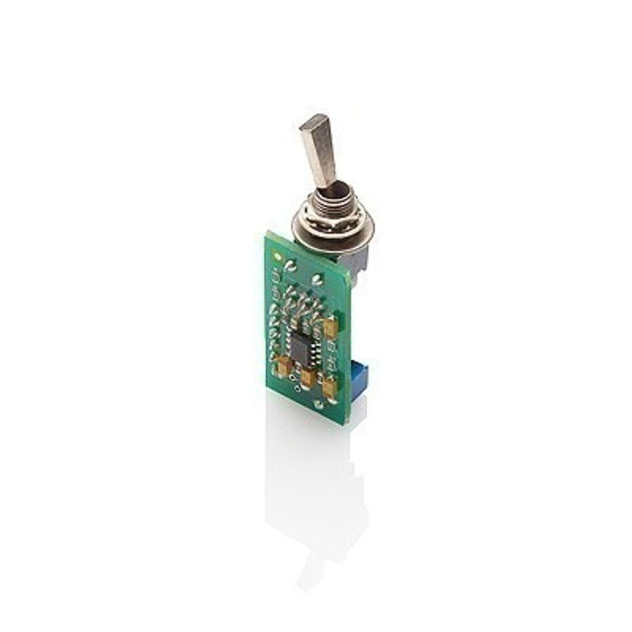Emg-Pote-Preamplificador-Booster-Modelo-Pa2