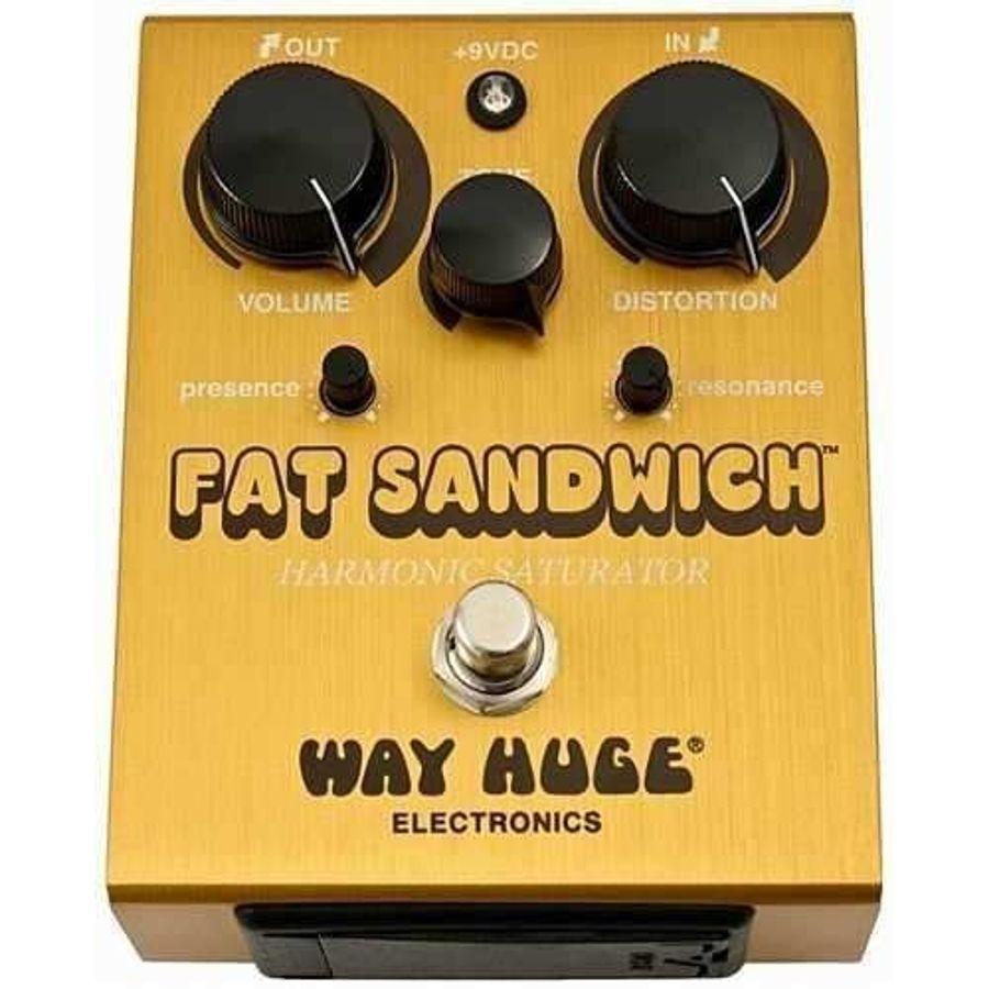 Pedal-De-Guitarra-Way-Huge-Jim-Dunlop-Fat-Sandwich-Whe301