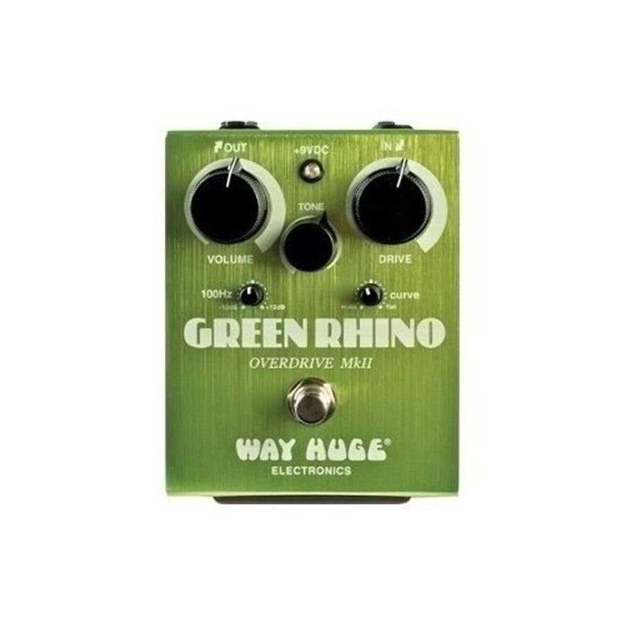 Way-Huge-Pedal-Guitarra-Huge-Green-Rhino-Overdrive-Whe202jsd