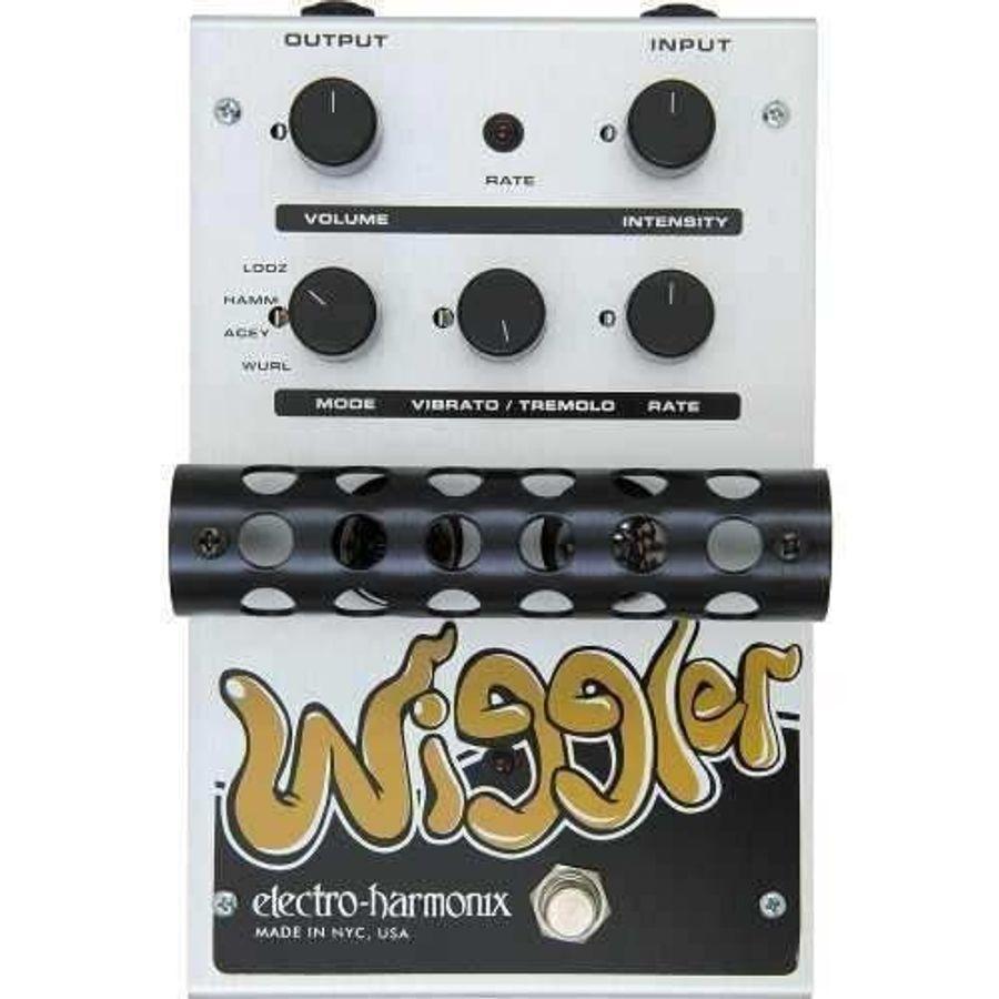 Pedal-De-Efectos-Electro-Harmonix-Vibrato-Tremolo-Wiggler