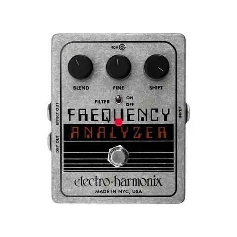 Pedal-Efecto-Guitarra-Electrica-Harmonix-Frequenzy-Analyzer