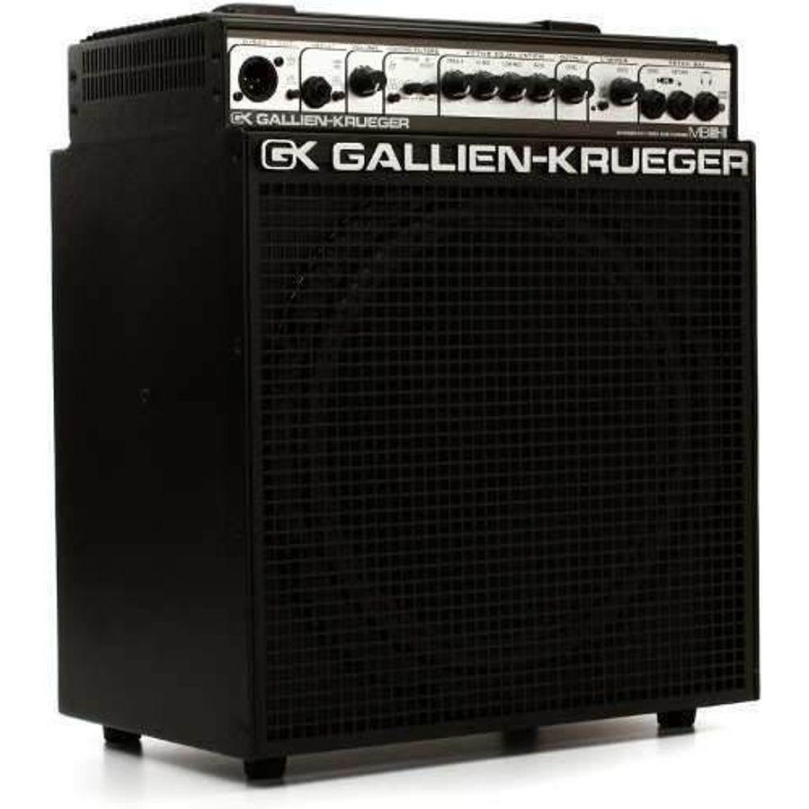 Amplificador-Para-Bajo-Gallien-Kruger-150-W-Mb150s-112