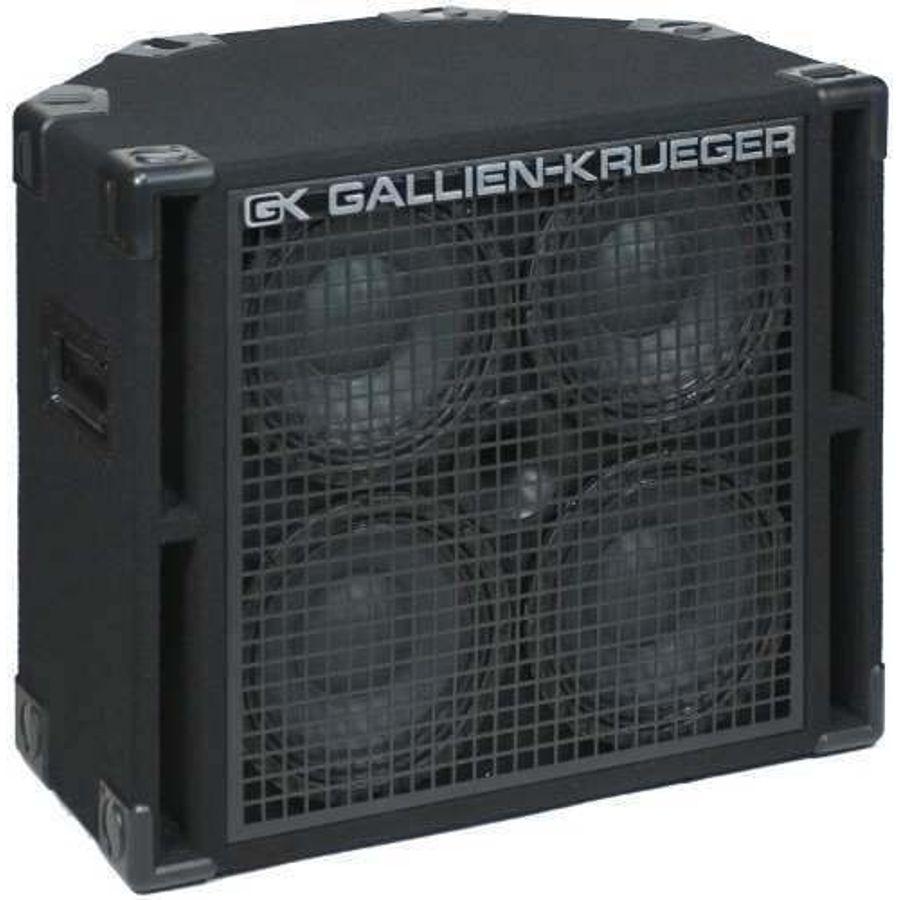 Gabinete-Para-Bajo-Gallien-Kruger-4-X-10-En-8-Ohms-410rbh-8