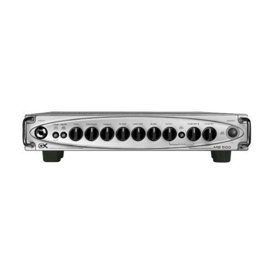 Amplificador-De-Bajo-Gallien-Kruger-De-500-Watts-2x12-Mb-500