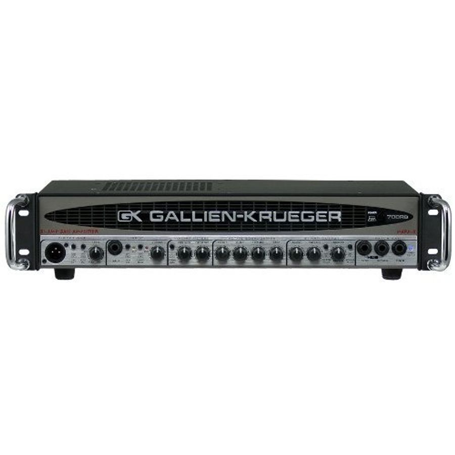Gallien-Kruger-Cabezal-Para-Bajo-480-W-Compact-Bass-700rb-ii