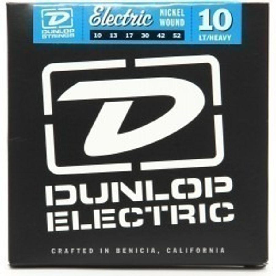 Encordado-Jim-Dunlop-Den1052-Para-Guitarra-Electrica-010-052