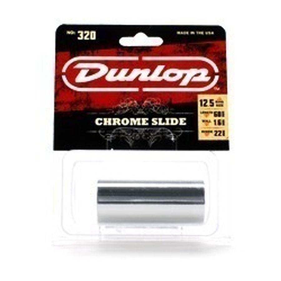 Slide-Cromado-Jim-Dunlop-Medida-Large-320si