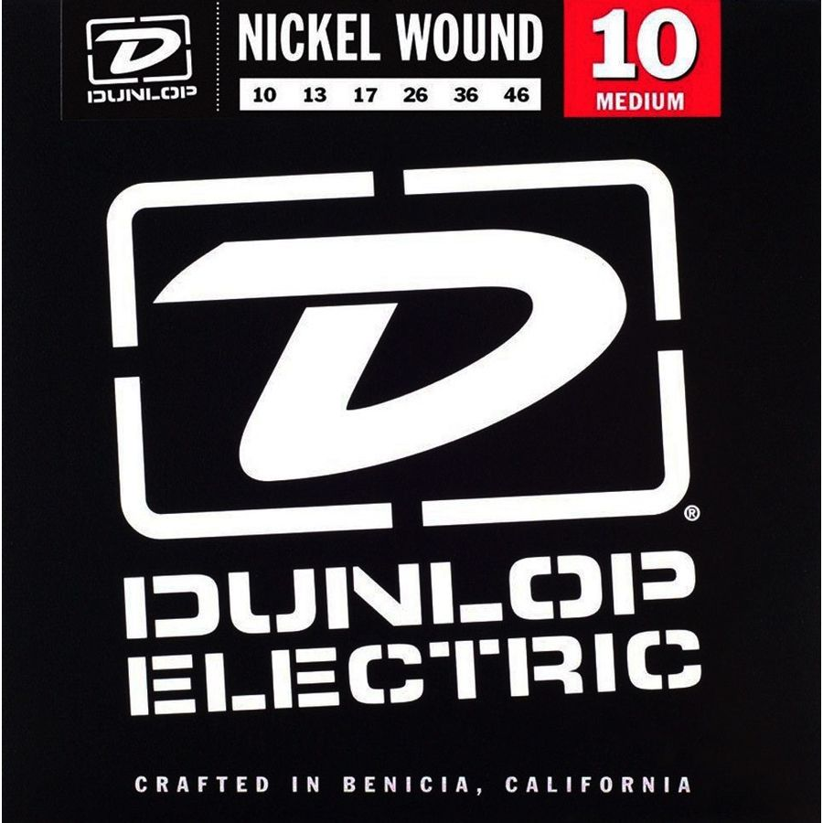 Jim-Dunlop-Encordado-Para-Guitarra-Electica-010-046-Den1046