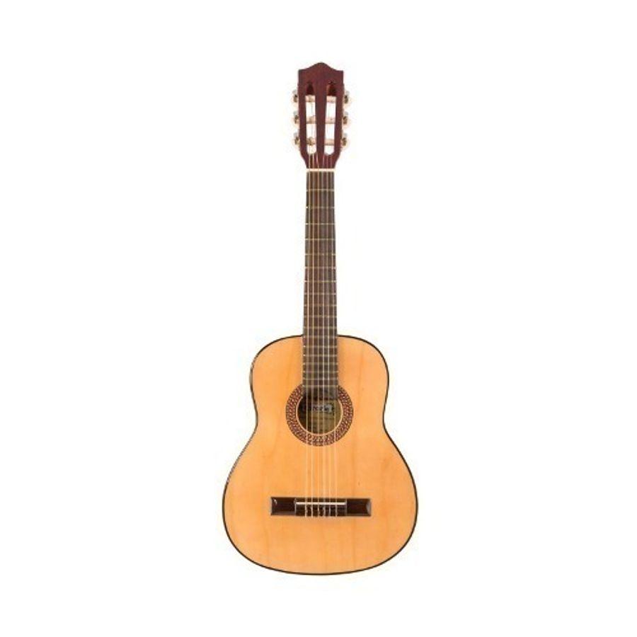 Guitarra-Clasica-Niños-Gracia-Criolla-Ideal-Hasta-6-Años