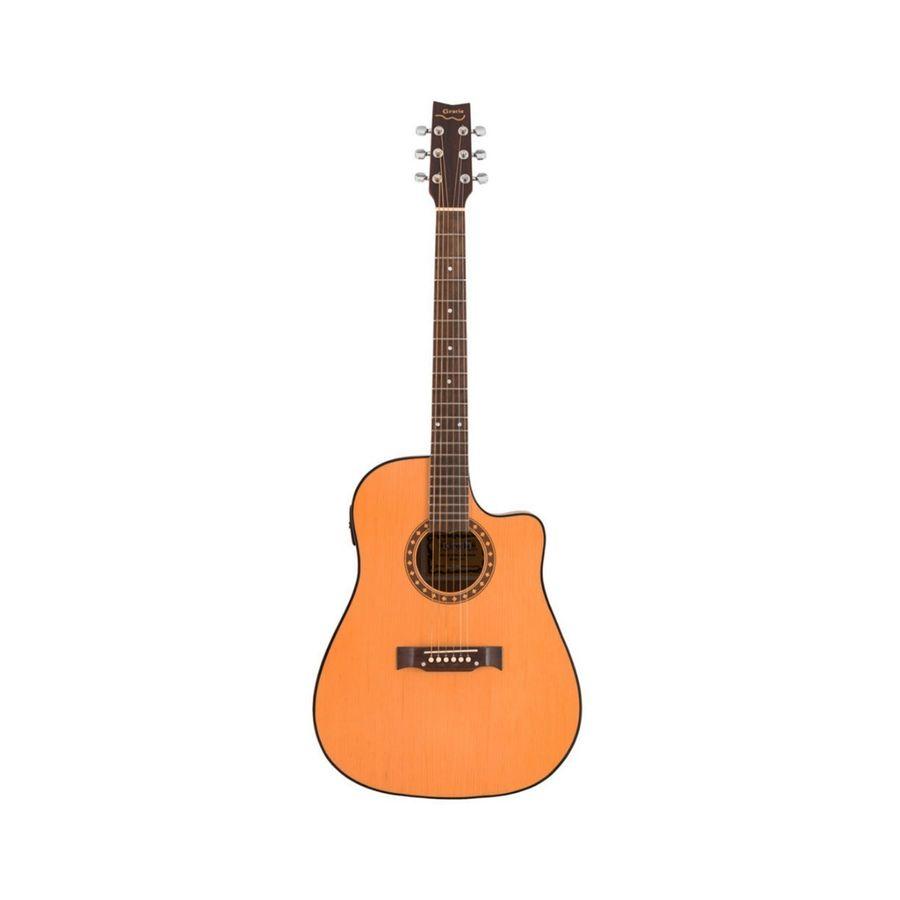 Guitarra-Electro-Acustica-Gracia-115-Vtd-Tapa-Pino-Tono-Vol