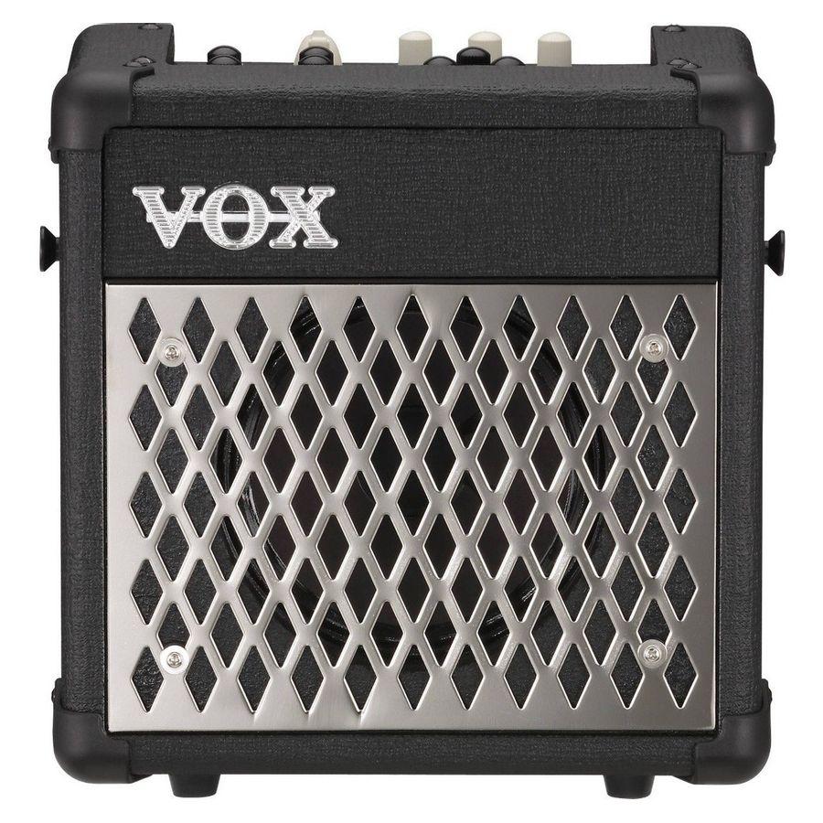 Amplificador-Compacto-Vox-Mini5-Rm-5-Watts-Multiefecto
