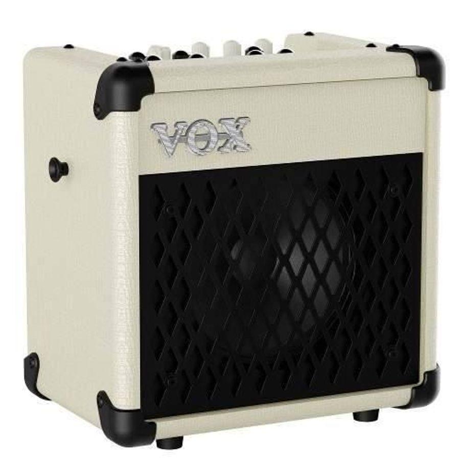 Amplificador-Vox-Mini5-Rm-5-Watts-Multiefecto-Ivory