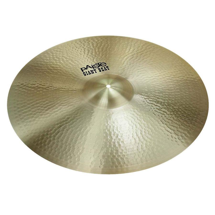 Platillo-Paiste-Giant-Beat-Multifuncional-20-Pulgadas-Bronce