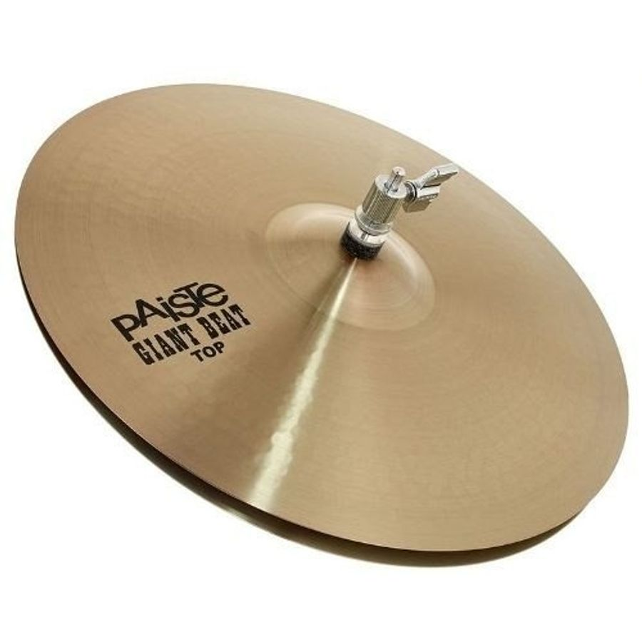 Platillo-Paiste-Giant-Beat-Hi-Hat-De-15-Pulgadas-Hh-15