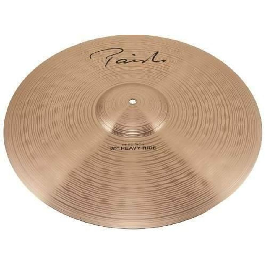 Platillo-Paiste-Signature-Precision-Hr-20-Heavy-Ride-20