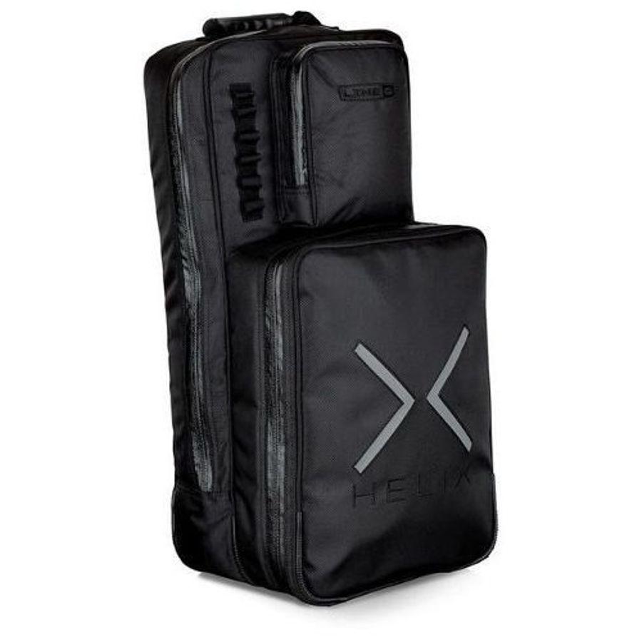 Mochila-Line-6-Para-Helix-Backpack