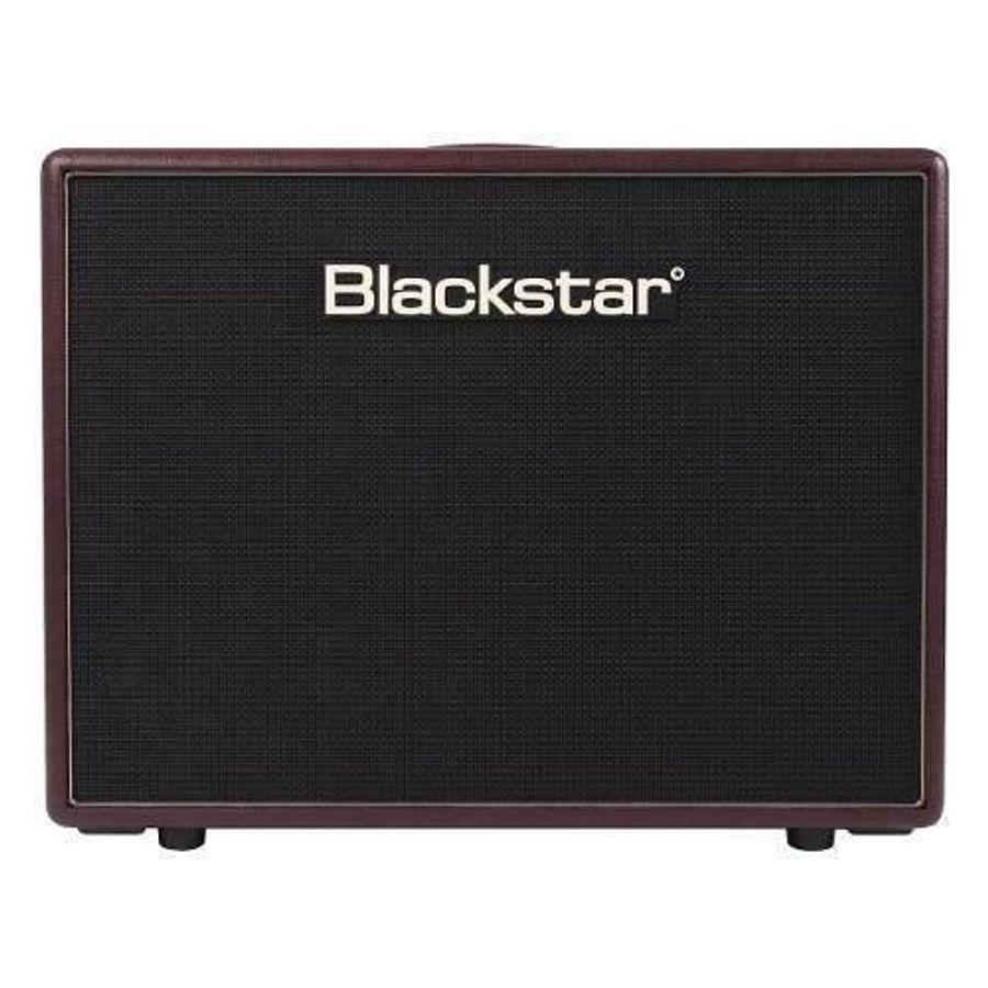 Caja-Gabinete-Blackstar-Vintage-2x12-120-Watts-Artisan-212