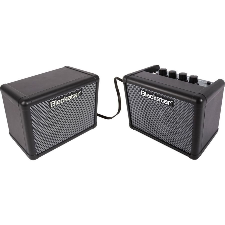 Mini-Amplificador-Para-Bajo-Blackstar-Pack-Fly-Bass