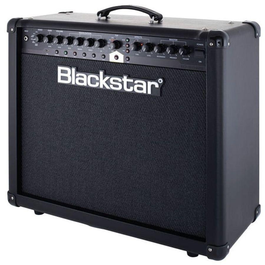 Amplificador-De-Guitarra-Blackstar-60-W-Con-Efectos-Id60-Tvp
