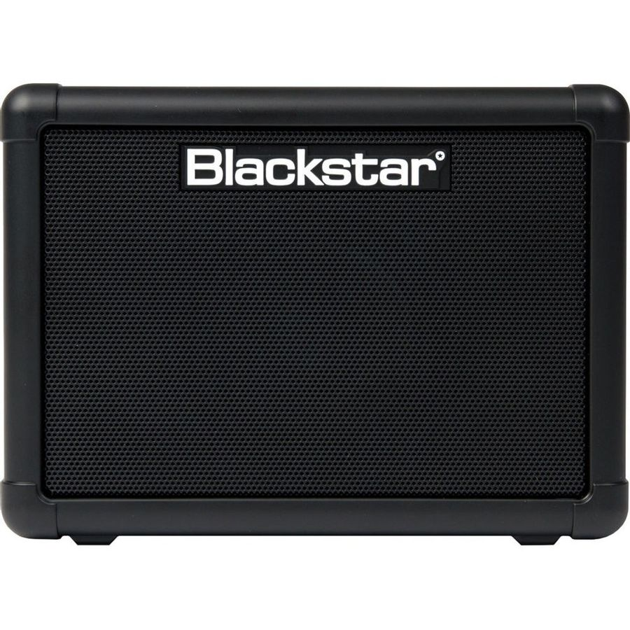 Caja-Adicional-Blackstar-Para-El-Fly-3-Modelo-Fly-103