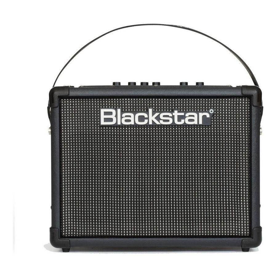 Amplificador-Blackstar-Id-Core-Para-Guitarra-20-Watts-Usb