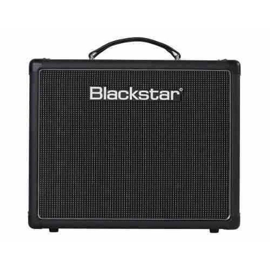 Amplificador-Valvular-Blackstar-De-5w-Con-Reverb-1x12-Ht5r