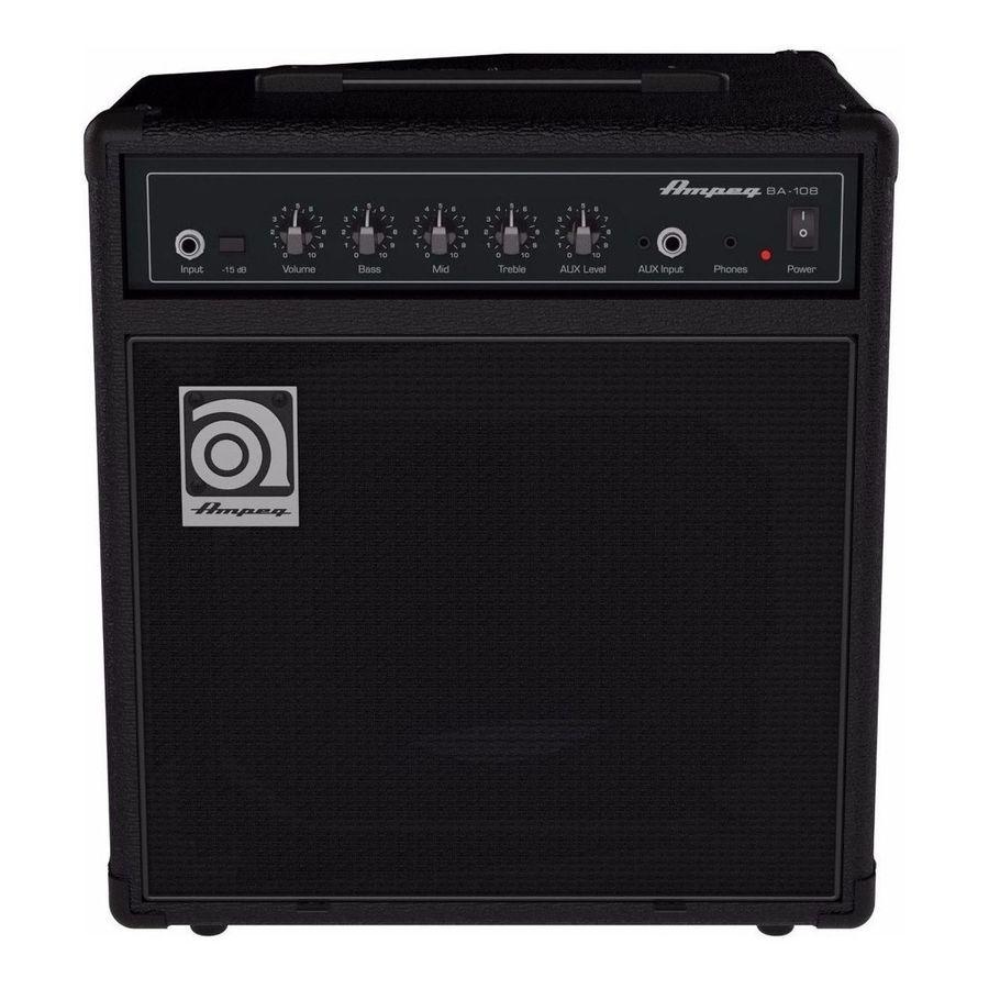 Amplificador-Para-Bajo-Ampeg-Ba108-V2-De-20-Watts-Angulado