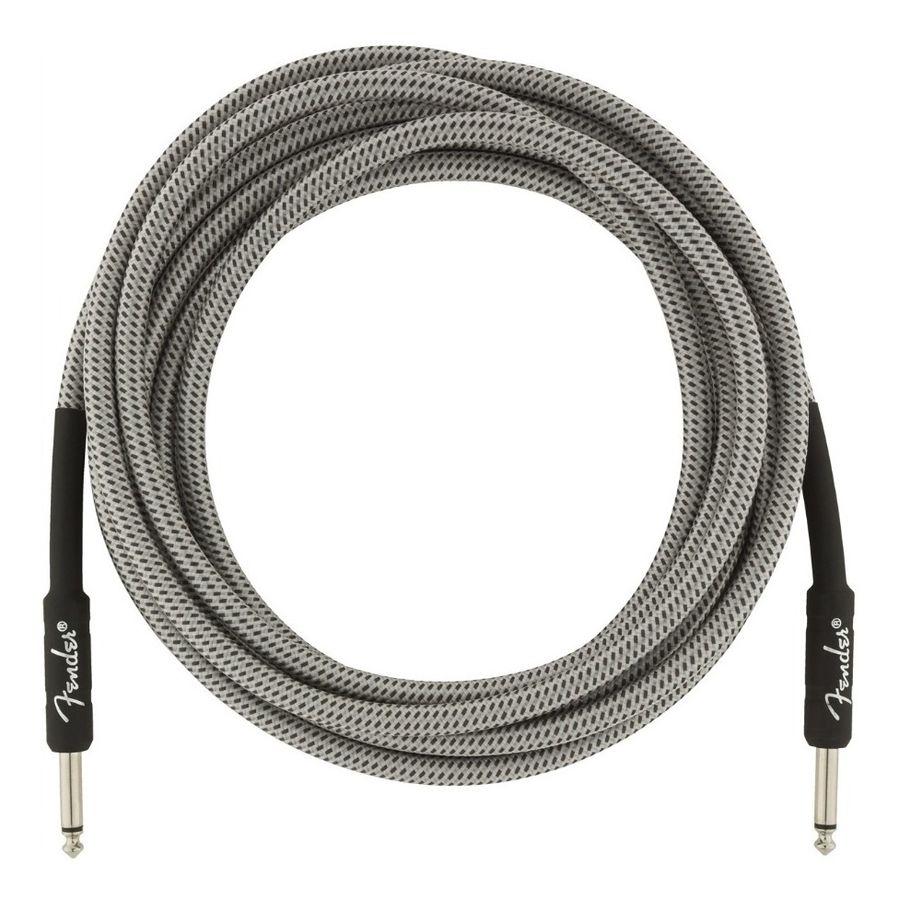 Cable-Profesional-Fender-Mallado-Pro-Tweed-55m-Plug---Plug