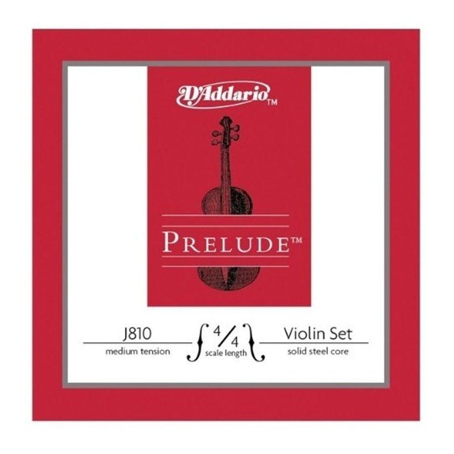 Encordado-Para-Violin-Daddario-4-4-Prelude-T-media-J8104-4m