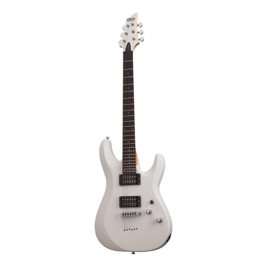 Guitarra-Electrica-Schecter-C-6-Deluxe--Thrubody-Pickup-hh